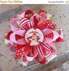 custom hair bows die 308 besten bilder zu hair bows crafts auf