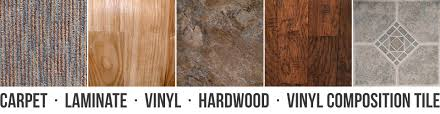 Vinyl Laminate Wood Flooring Carpet Vinyl Laminate Hardwood Installation In Martinez