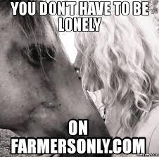 Farmers Only Meme - farmersonly com flexing their mjpls sports hip hop piff