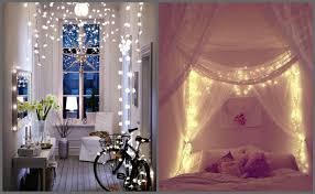 Fairy Lights Bedroom Ideas High Quality Fairy Bedroom Decor 10 Bedroom With Fairy Lights