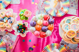 my pony party ideas how to host a my pony party ally turns 9 cookies