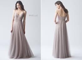 2017 bridesmaid