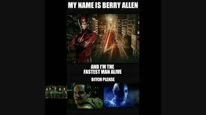 Arrow Memes - arrow memes youtube