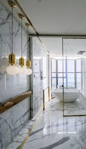 cute paris bathroom decorating ideas design furniture gallery