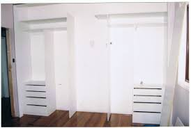 Wardrobe Layout Wardrobes Elegant Kitchens U0026 Bathrooms