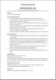 Best Resume Key Skills by Management Resume Skills Berathen Com