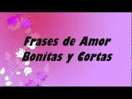 imagenes de amor con bellas palabras frases de amor bonitas y cortas bellas palabras para compartir y