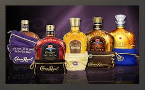 crown royal gift set my of introduction free personalized liquor bottle gift labels