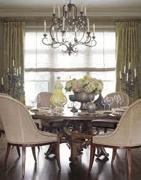 kitchen table centerpiece ideas for everyday extraordinary fancy centerpieces for dining room tables everyday 96