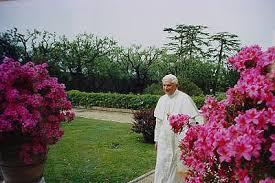biglietti giardini vaticani vaticano un orto biologico per la tavola papa affaritaliani it