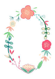 printable birthday invitations uk beautiful free birthday invite templates for spring flowers free