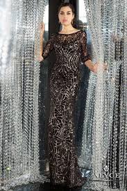 15 evening maxi dresses