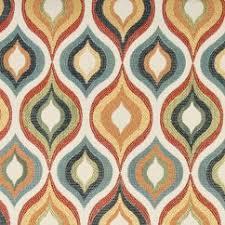 Designer Upholstery Fabrics Charlotte Fabrics L Fabrics Online Fabricville