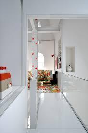 Corridor Decoration Ideas by Long Corridor Design Ideas Home Ideas Decor Gallery