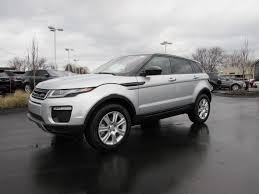 bronze range rover trendy range rover evoque for sale has land rover range rover