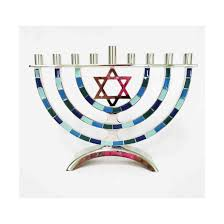 judaica wedding registry gatherdc your wedding registry guide