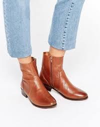 womens designer boots canada aldo boots in canada quality guarantee designer brands