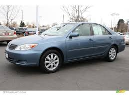 2002 toyota camry problems blue 2002 toyota camry best car to buy