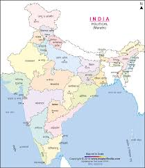 america political map hd india political map in marathi map of india in marathi
