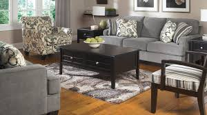 surprising living room furniture rental living room ustool us