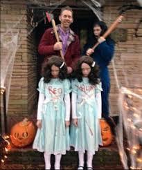 Halloween Costumes Twin Girls Twin Halloween Costumes Twin Costume Ideas Twins