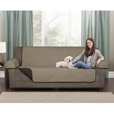Bed Bath Beyond Pet Sofa Cover by Furniture Impressive Futon Covers Walmart For Your Lovely Couch
