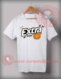 extra spoopy t shirt halloween shirts for adults custom design t