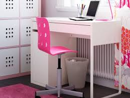 Desk Chairs At Ikea Kids Desk And Chair Set Ikea 10743