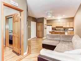 2 bedroom apartments for rent in hoboken apartments for rent in hoboken nj zillow