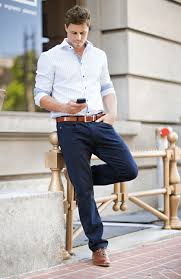 attire men the best summer garden party attire for men tobighana