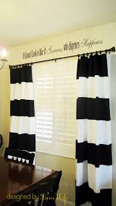 Home Decore Diy by Diy Home Design Ideas Design Ideas