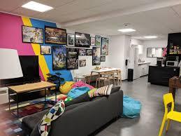 home design group spólka cywilna company insys video technologies