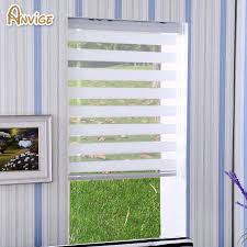 Best Price For Vertical Blinds Compare Prices On Vertical Zebra Blinds Online Shopping Buy Low