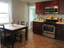 kitchen cabinets island ny 100 kitchen cabinets staten island kitchen modern kitchen