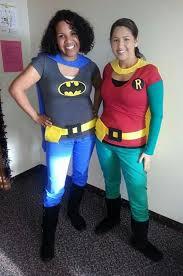 Female Robin Halloween Costume 25 Batman Robin Costumes Ideas Robin