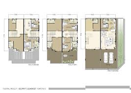 house plans canada 3 storey house designs philippines the best wallpaper plans k
