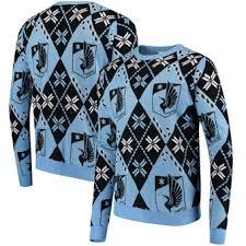 raiders christmas sweater with lights ugly sweaters fanatics com