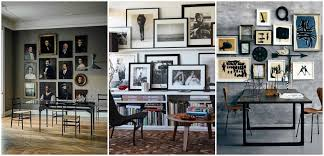 15 inspiring gallery walls obelisk home home furnishings by