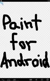 paint for android paint for android apk free education app for android