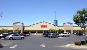 vons at 5700 stockdale hwy bakersfield ca weekly ad grocery