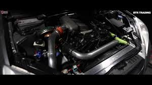 hyundai genesis coupe supercharger rotrex supercharged genesis coupe 3 8
