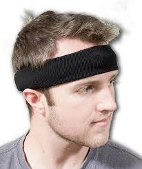 eeg headband eeg headband