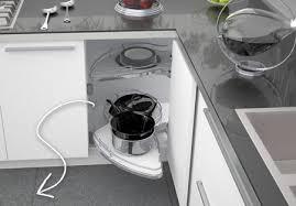 tourniquet pour meuble de cuisine tourniquet pour meuble d angle de cuisine unique tourniquet 2