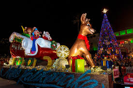 parade of lights 2017 tickets your guide to the 2017 honolulu city lights honolulu magazine