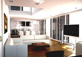 Simple Interiors For Indian Homes Designer Living Room Simple Best New Interior Designs For