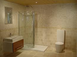bathroom unique stone shower for bathroom tile ideas with flush
