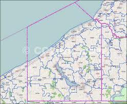 chautauqua county zip codes