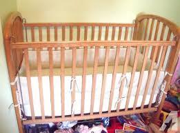 child craft crib parts lookup beforebuying