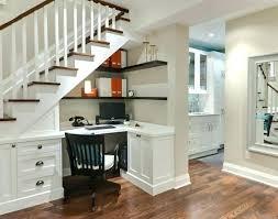 bureau placard bureau sous escalier archea bayonne sans contremarche lolabanet com
