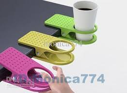 2018 best selling gifts abs office table desk drink